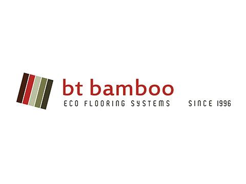 BT Bamboo
