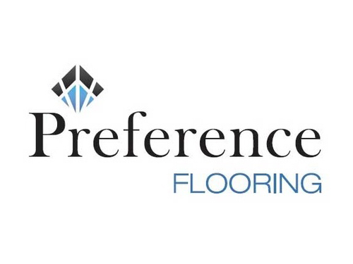 Preference Floors