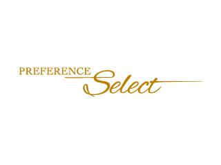 Preference Select