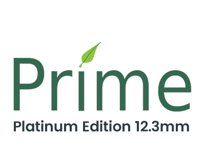 Prime Laminate - Platinum Edition
