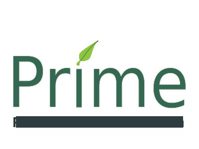 Prime Platinum