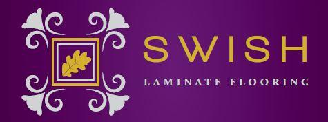 Swish Laminate Flooring
