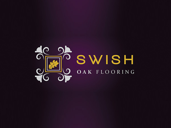 Swish Oak Flooring