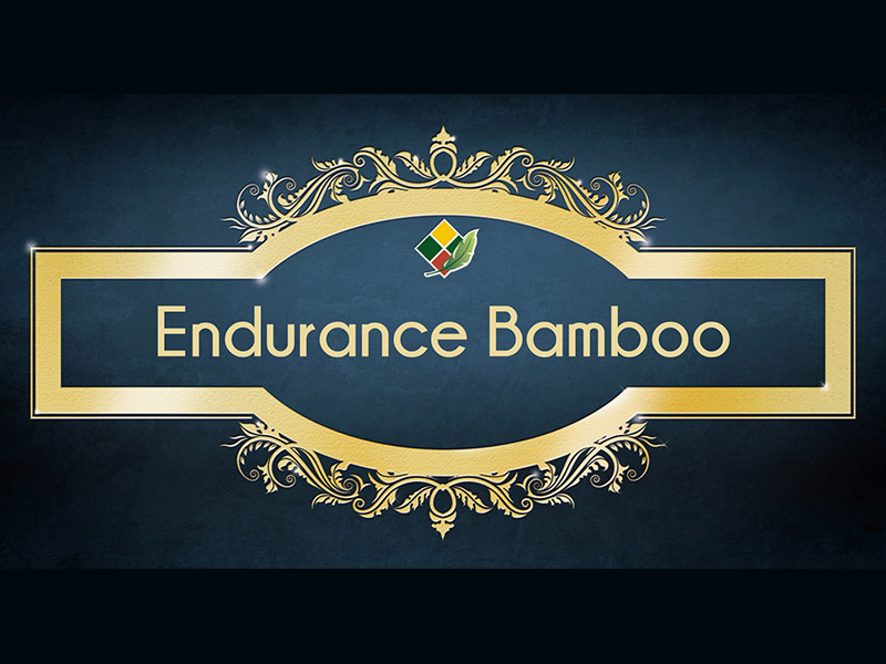 Topdeck Endurance Bamboo
