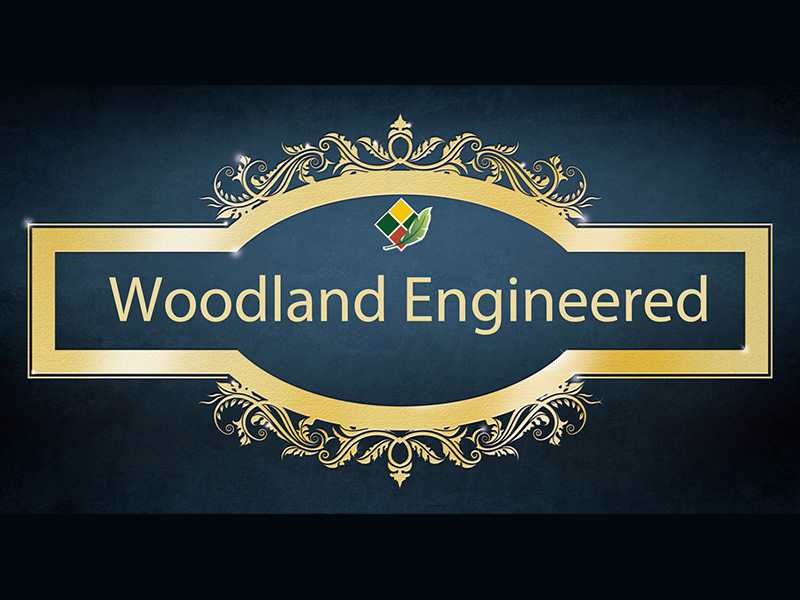 Topdeck Woodland Engineering