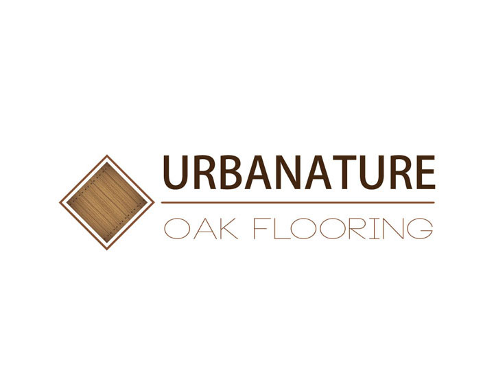 Urbnature Oak Flooring