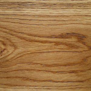 Marrone Oak