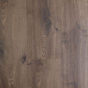 Tawny Oak