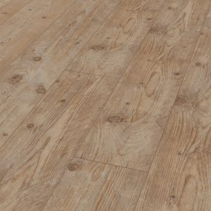 Charton Pine