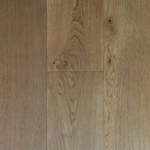 Country Caramel Oak