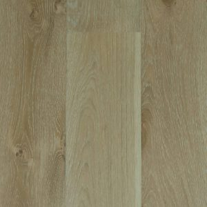 Urban Limewash Oak