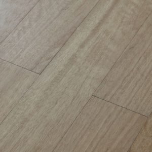 Blackbutt – Brushed Matte