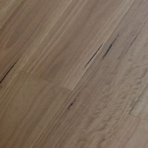 Blackbutt - Smooth Semi Gloss